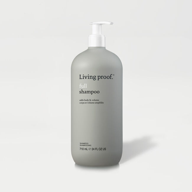 Shampoo, Jumbo 710 ml, hi-res