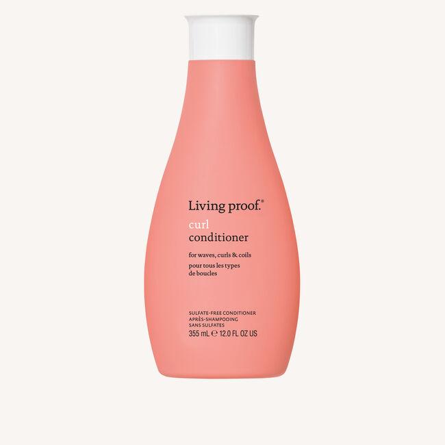 Conditioner, Full 355 ml, hi-res