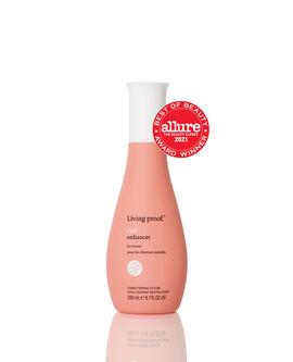 Curl Enhancer, Full 200 ml