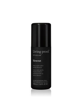 Style Lab® Blowout, Full 148 ml