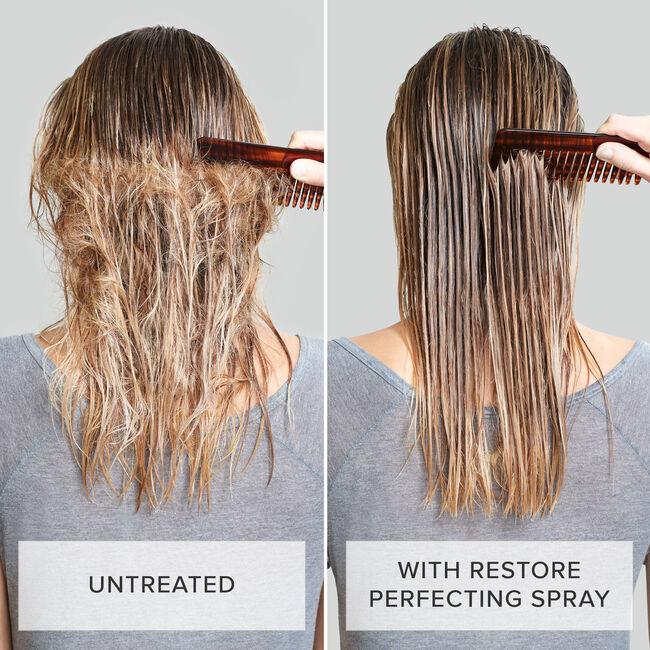 Hair Regimen Must-Haves, , hi-res-alt