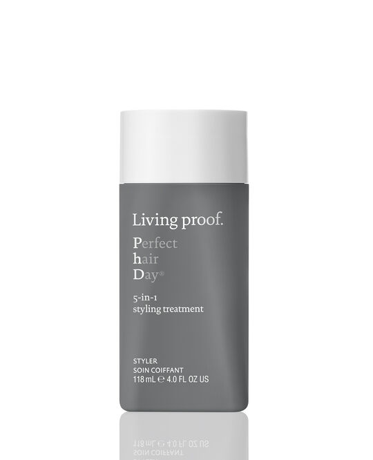 5-in-1 Styling Treatment, Full 118 ml, hi-res