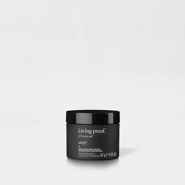 amp²® Texture Volumizer, Full 57g, hi-res