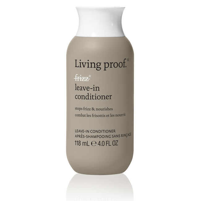 Leave-In Conditioner, Full 118 ml, hi-res