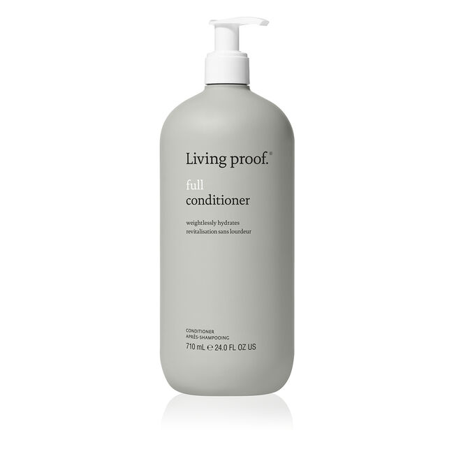 Conditioner, Jumbo 710 ml, hi-res
