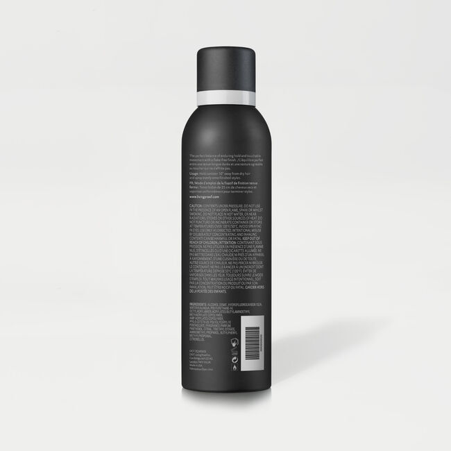 Control Hairspray, Full 238 ml, hi-res