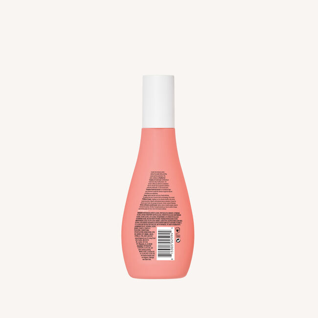 Enhancer, Full 200 ml, hi-res-alt