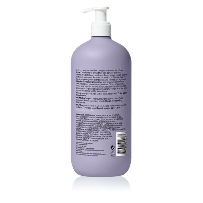 Shampoo, Jumbo 710 ml, hi-res