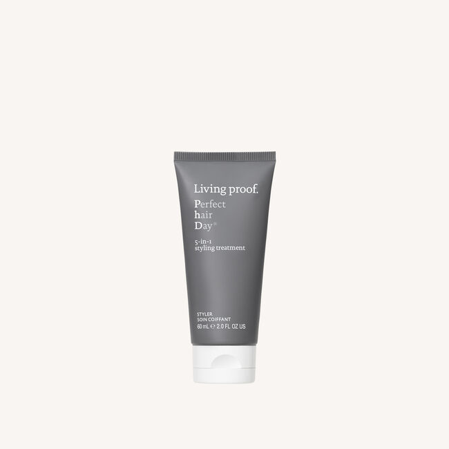5-in-1 Styling Treatment, Travel 60 ml, hi-res