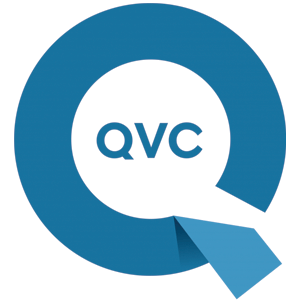 2011 QVC Beauty Awards