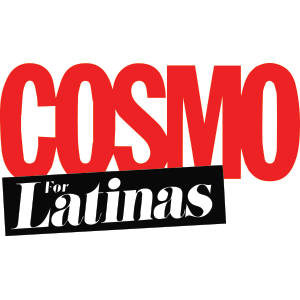 2015 Cosmo for Latinas Beauty Awards