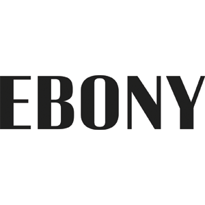 2016 Ebony Beauty Awards