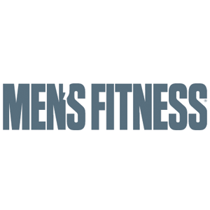 2017 Men's Fitness Look Great Awards